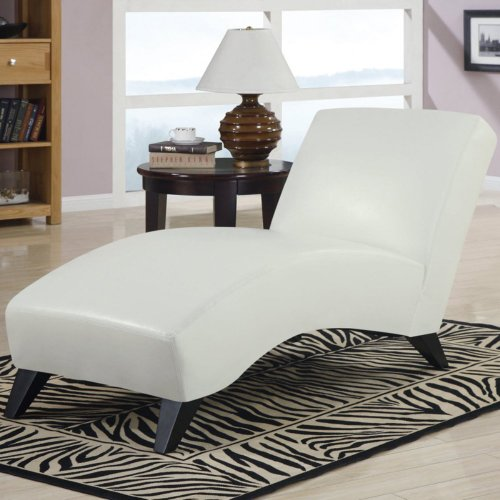 Global Furniture R1999R Indoor Chaise Lounges