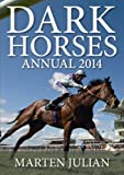 Dark Horses Annual 2014