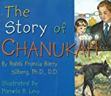 img - for The Story of Chanukah book / textbook / text book