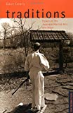 img - for Traditions: Essays on the Japanese Martial Arts and Ways (Tuttle Martial Arts) book / textbook / text book