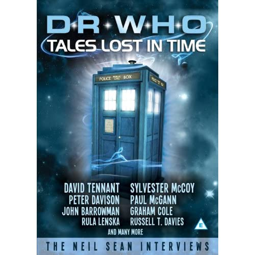 Dr-Who-Tales-Lost-in-Time-DVD