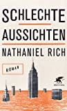 img - for Schlechte Aussichten book / textbook / text book