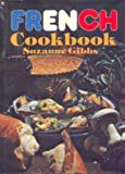 img - for French Cookbook book / textbook / text book