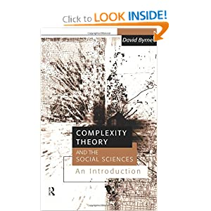 Books Recommended for An Introduction to Complexity Theory ...