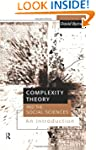 Complexity Theory and the Social Scie...