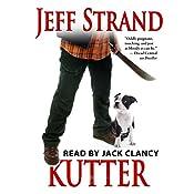 Kutter | [Jeff Strand]