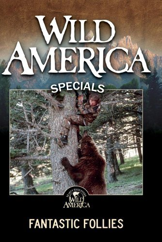 wild-america-fantastic-follies-by-marty-stouffer
