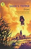 Grass (S.F. MASTERWORKS)