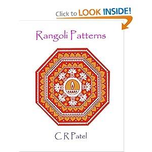 Rangoli For Children - Rangoli Designs - Rangoli & Kolam Patterns