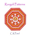img - for Rangoli Patterns book / textbook / text book