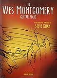 The West Montgomery Guitar Folio