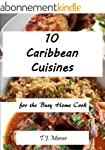 Caribbean Recipes for the Busy Home C...