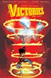 Michael Avon Oeming Victories, The