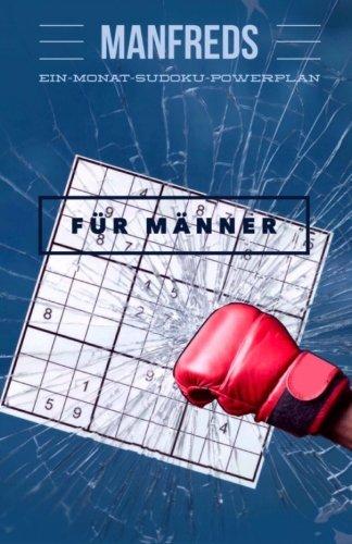 manfreds-ein-monat-sudoku-powerplan-fur-manner