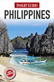 img - for Philippines (Insight Guides) book / textbook / text book