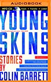 img - for Young Skins book / textbook / text book