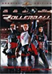 Rollerball (Special Edition) (Bilingual)