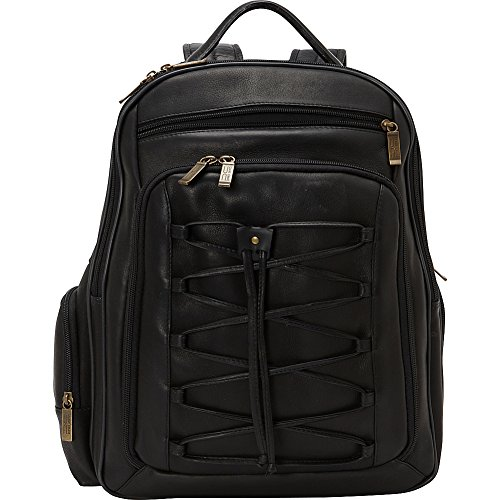 Claire-Chase-Vagabond-Backpack