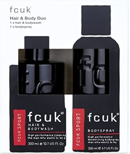 fcuk-sport-hair-body-duo-by-fcuk