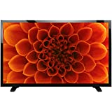 Seiki SE43FK 43-Inch 1080p 60Hz LED TV (2015 Model)