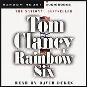 Rainbow Six | Tom Clancy