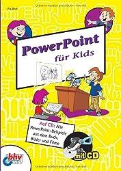 PowerPoint für Kids