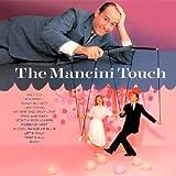 echange, troc Henry Mancini - The Mancini Touch