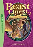 Image de Beast Quest 16 &#8211; Le cheval ail