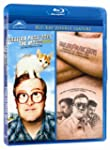 Trailer Park Boys: The Movie / Traile...