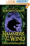 Hammers in the Wind (Book One of the...