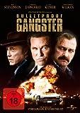 DVD Cover 'Bulletproof Gangster