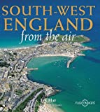 Ian Hay South-West England from the Air