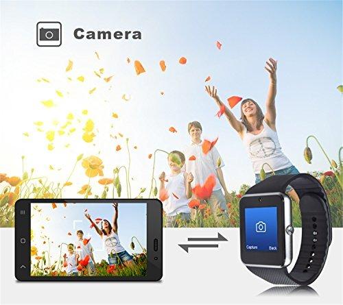 smart-watch-GT08