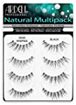 ARDELL Professional Natural Multipack...