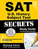 SAT U.S. History Subject Test