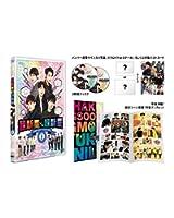 超新星VS超新星 DVD Vol.2 <初回限定版>