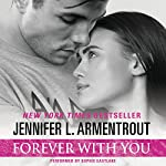 Forever with You | Jennifer L. Armentrout