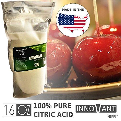 innovant-1-pound-100-pure-citric-acid-natural-preservative-non-gmo-finest-organic-grade-granular-for