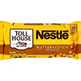 This unique NESTLÉ TOLL HOUSE flavor is perfect for baking everything from melt in your mouth candies to special event making cookies. Extremely versatile, they are perfect in a wide variety of recipes or eat them right from the bag.