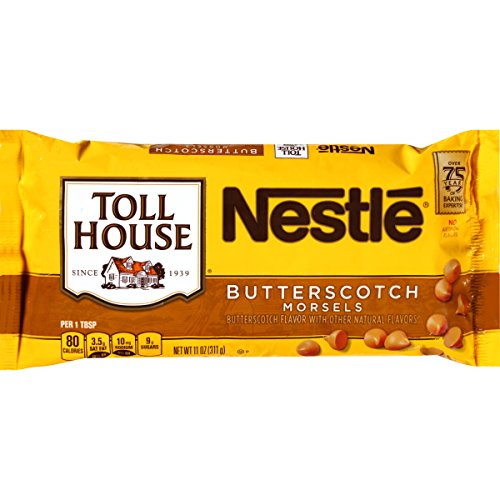 nestle-toll-house-butterscotch-morsels-311g-1-pack