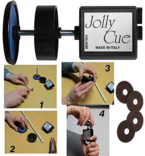 renzi-line-jolly-cue-dispositivo-studiato-e-brevettato-in-italia-per-la-spianatura-di-ghiere-e-cuoi-