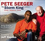 Pete Seeger: The Storm King: Stories,...
