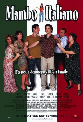 mambo-italiano-affiche-movie-poster-11-x-17-inches-28cm-x-44cm-2003