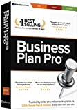 Palo Alto Business Plan Pro Standard Edition (PC)