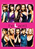 L-Word: Complete Fourth Season (4pc) (Ws Ac3) [DVD] [Import]