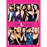 The L Word: The Complete Fourth Seasonby Jennifer Beals