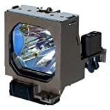 LMP-P201 - Lamp With Housing For Sony VPL-PX21, VPL-PX31, VPL-PX32, VPL-VW11, VPL-VW11HT, VPL-VW12, VPL-VW12HT Projectors