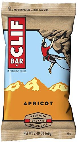 clif-bar-apricot-box-von-12