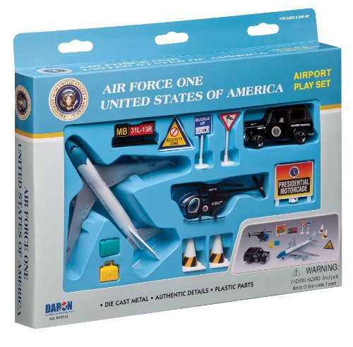 airline-play-sets-air-force-one