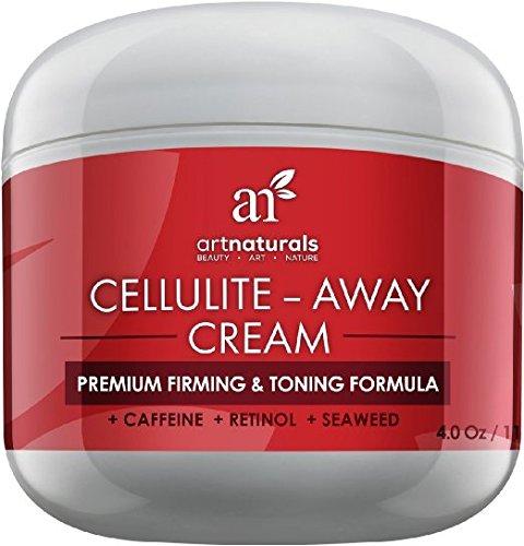 art-naturals-cellulite-away-treatment-cream-contains-proven-anti-cellulite-retinol-caffeine-seaweed-